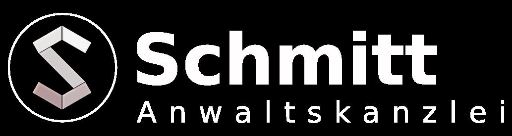 Kanzlei Schmitt